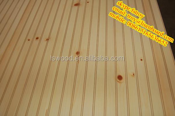 grooved plywood  (11).jpg