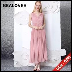 new arrival dress wholesale suppliers factory price fashion wedding dress, women summer fashion wedding free prom dress