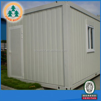 container office from construction companies