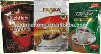Accept Custom Order and Promotion Industrial Use coffee package bag191