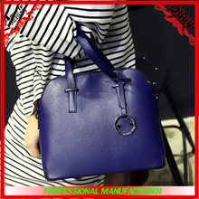 2015 most popular handbag m pure color handbags k