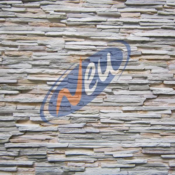 farben mischen wand kunststoff wand innen stein panel. Black Bedroom Furniture Sets. Home Design Ideas
