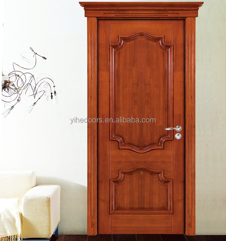 Solid teak wood doors images for Teak wood doors designs