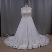 Exquisite rickrack david s bridal flower girl dresses