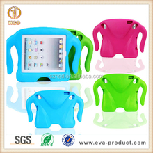 Shenzhen Factory Direct Sale topest quality for original iPad
