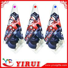 YB173 custom print microfiber glasses cleaning cloth