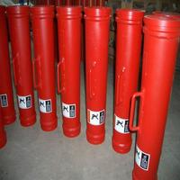 whatsapp:008613333367567 Spare Parts For Cifa Concrete Pump /Pipes & Couplings
