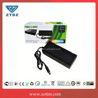 13v ac/dc power adapter, ac adapter 19v 7.9a for liteon laptop ac adapter