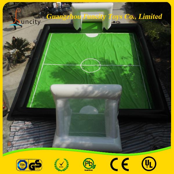 football field 38.jpg