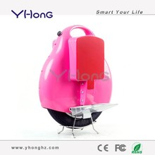 2015 new products CE approved walking scooter cooler scooter 50cc scooter motorcycle