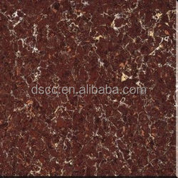 Splendid design vetrified ceramics tile marble look porcelain tile roofing materials spanish tile on sale
