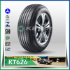 Radial Rubber Car Tire 225/60R16