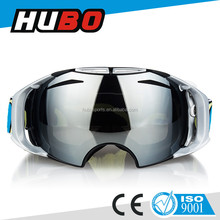 Most popular with customs mirrored lens snow goggles ski sunglasses