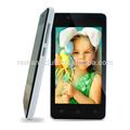venta al por mayor 2014 más bajo precio baratos pantalla grande barato teléfono androide