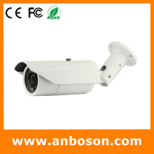 Hot sale waterproof sony cmos sensor convert home security cctv surveillance systems