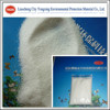 Anionic Polyacrylamide/apam powder for industrial for EOR