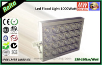 160lm/W 100W 200W 300W 150W 400W 500W 700W 900W1000w LED Tower Light
