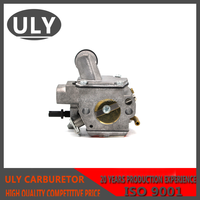 High Quality MS361 Chainsaw Carburetor
