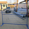 Canada temporary fence(manufacturer)