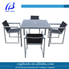 /product-gs/2015-best-selling-outdoor-garden-furniture-products-in-europe-and-usa-60227365770.html