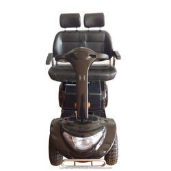 Hot Sale t3 electric scooter 125 cc