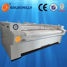 Guangzhou canton fair auto industry press equipment for hotel