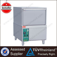 2014 Professional Heavy Duty Used commercial dishwasher for sale