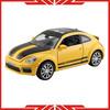 Hot sale 2015 toys wholesale die cast scale model car toys
