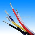 UL1015 18 AWG Hilos y cables eléctricos