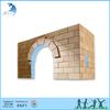 /product-gs/preschool-educational-en71-geography-wooden-building-block-60031630049.html