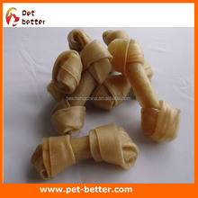 Rawhide Bones for Dogs and Dog Rawhide Chews pet products