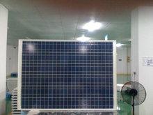 Chino productos novedosos sistema de energía solar 2kw, bancos de energía solar