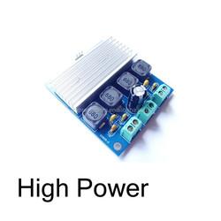 2015 Best Seller TDA7498 Computer Amplifier Board Module