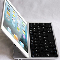 AODS bluetooth keyboard mini bluetooth keyboard for google nexus 4 mini bluetooth keyboard for ipad /Android