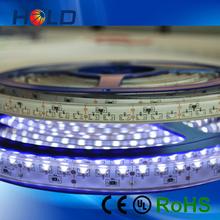 good price 120LEDs/M smd 335 led strip light/335 led light strip