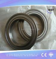 china factory supply ball bearing 608 ball bearing turbo