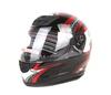 full face helmet,high quality motorcycle helmet HD-03B