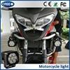 China alibaba car auto parts dirt cheap motorcycles new vision high brightness cree LED work light for boat