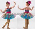 Mb2079 Teen girl lantejoula lyrical vestido figurino ballet