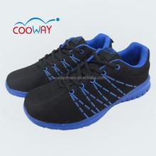 Hot sale factory air men sneakers
