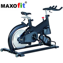 MAXOfit Racing Bike MF-SB02