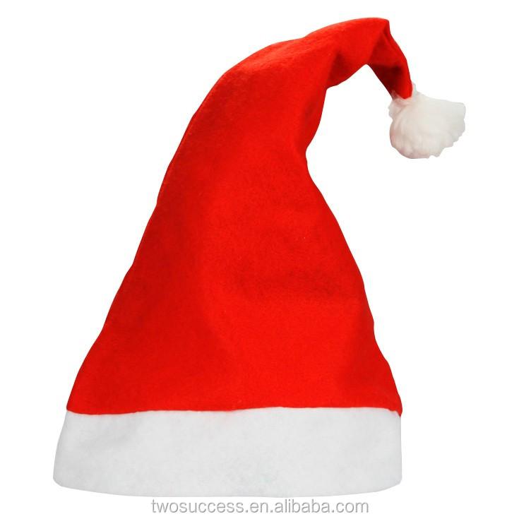 Christmas Gift,Christmas Hat,Santa Claus Hat (2).jpg