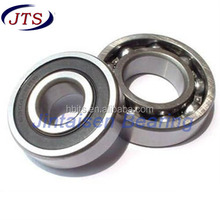 Alibaba good manufacturer motorcycle ball bearing 6311zz made in China with high quality and high precision