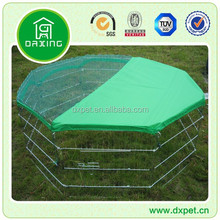 Heavy Duty Metal Wire Cage