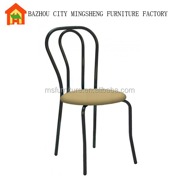 sale used on promotion buy restaurant chairs for sale used chairs
