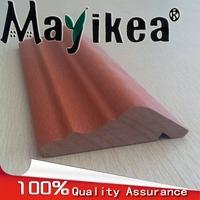 PVC faced MDF cornice