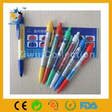 advertising promotion pens,digital touch pen,rhinestone stylus pen