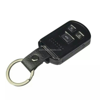 HD 1080P KeyChain Camera With Night Vision mini hidden camera usb