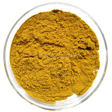 Agriculture grade iron fe edta chelated