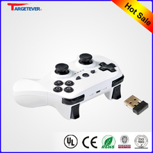 fighting joystick for ps3 arcade stick wireless arcade joystick for pc/android